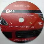 XE002-DVD