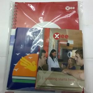 XE201-P